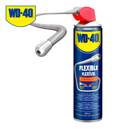 Flexible WD-40 400ml